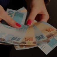 Novo auxílio emergencial injetará R$ 1,76 bilhão na economia do RS