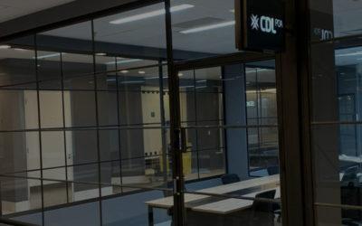 CDL POA aposta em inovação para os negócios